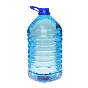 столовая вода