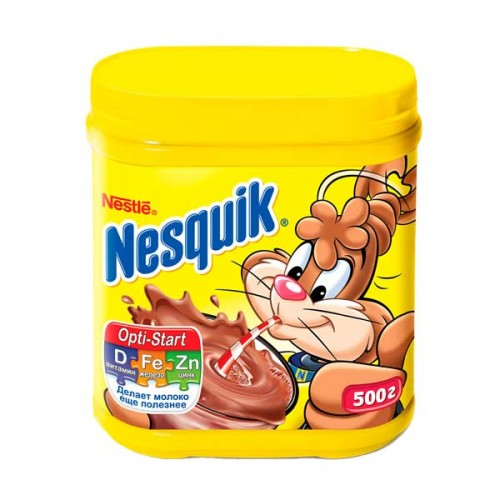 kakao-neskvik-500g