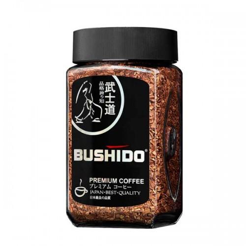 kofe-bushido-blek