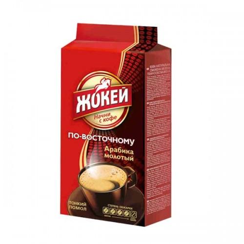 kofe-zhokej-po-vost-250