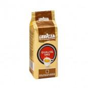 Кофе Lavazza Qualita зерно 250гр.