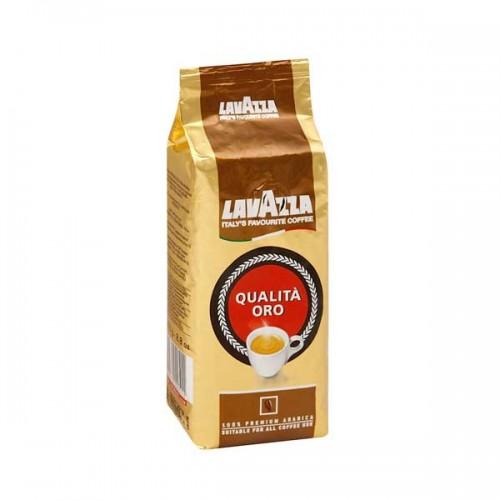 kofe-lav-zerno-250
