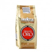Кофе Lavazza Qualita зерно 500гр.