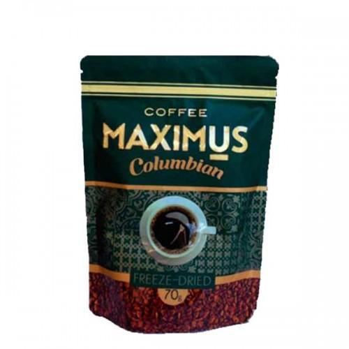 kofe-maksimus-70g