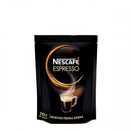 kofe-neskafe-espres70