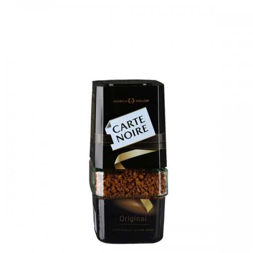 kofe-kart-nuar-50-gr