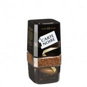 Кофе Carte Noire «Original» 95 гр.