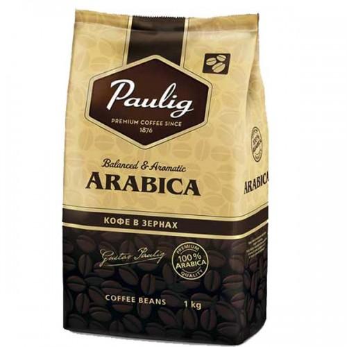 kofe-paulig-1-kg