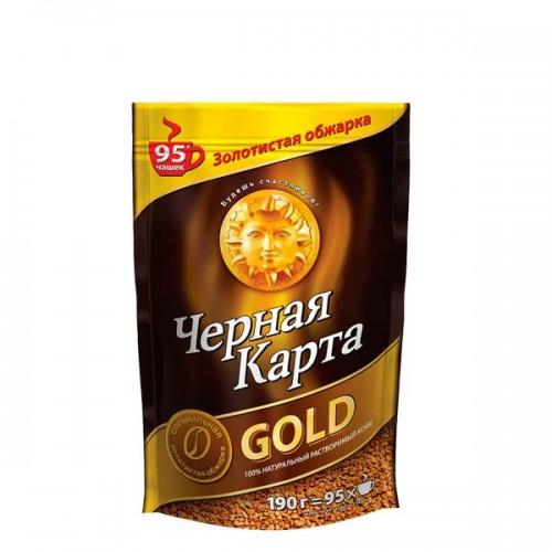 kofe-chern7aya-karta-190-mu