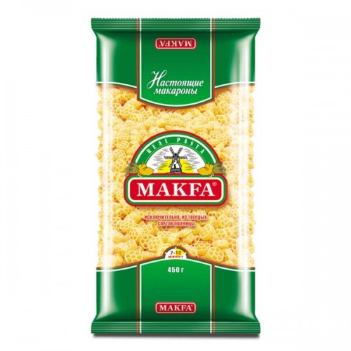 makfa-koleso