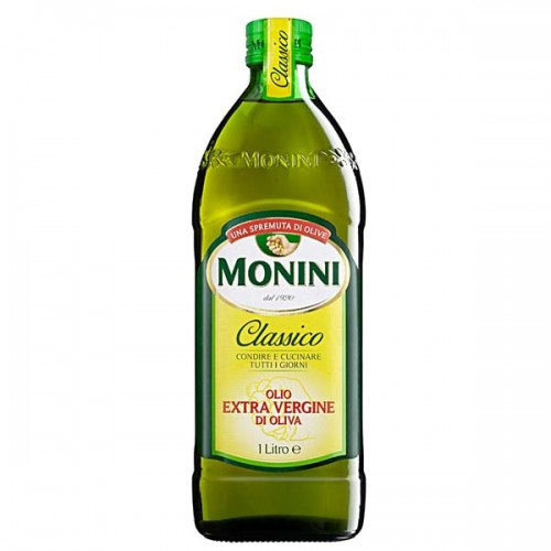 maslo-oliv-monini-neraf-1-l