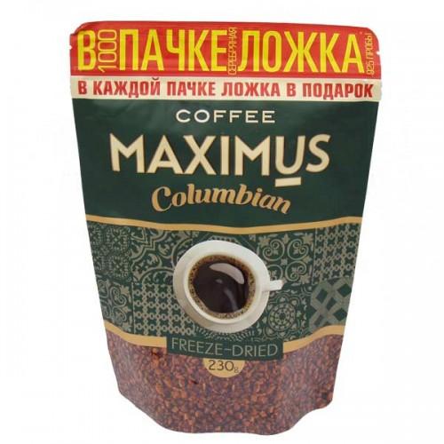 kofe-maksimums-230g