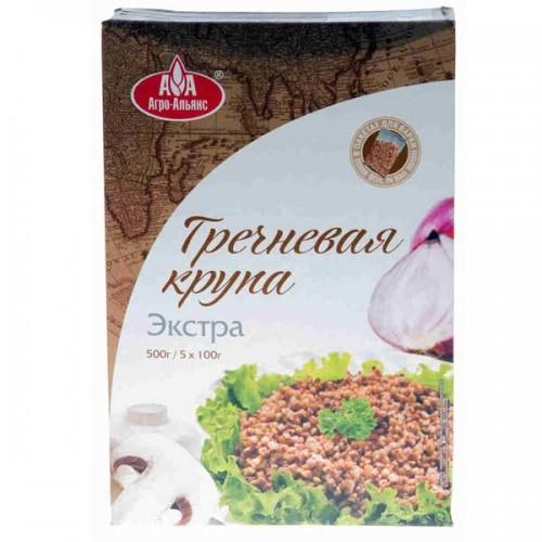 grechka-porc