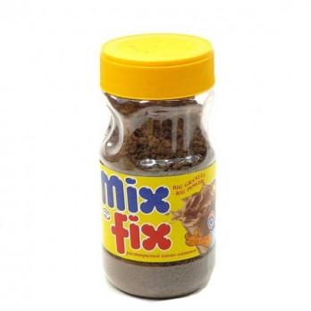 Какао-напиток растворимый «Mix-Fix» 375гр.