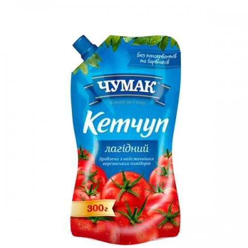 ketchup-chumak-lagid-300