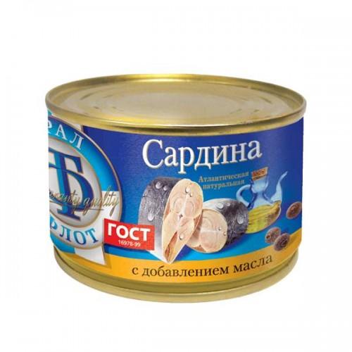 konservy-tralflot-sardina