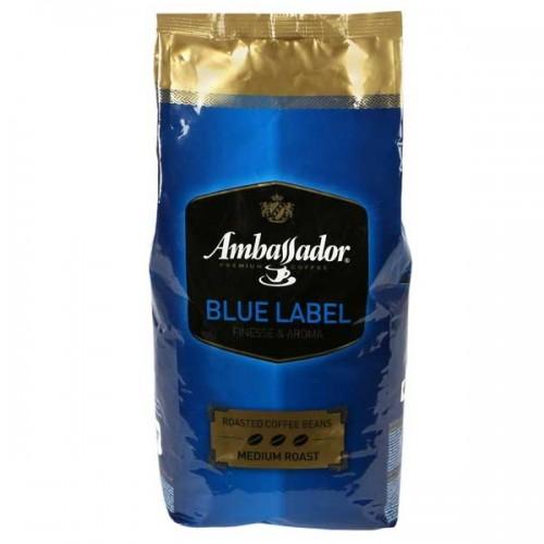 kofe-ambas-blyu1kg
