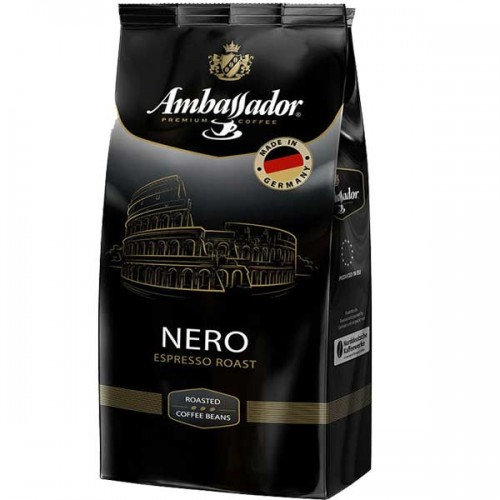 kofe-ambas-nero-zerno