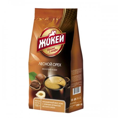 kofe-zhokej-les-or