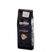 Кофе Lavazza Caffè Espressо в зернах 250гр.