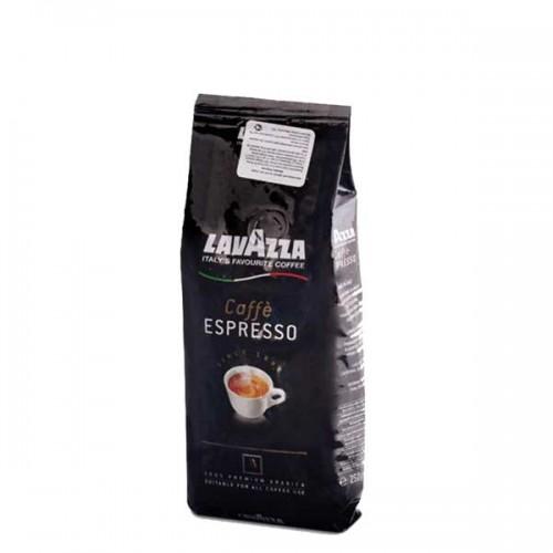 kofe-lavacca-espr250g