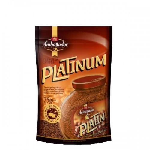 kofe-platinum75-mu
