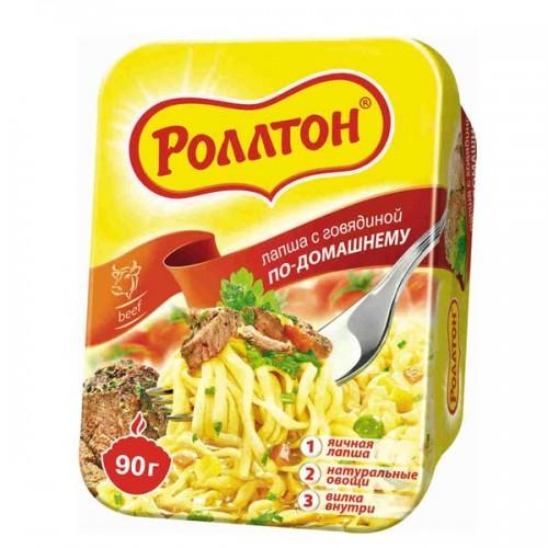 lapsha-rollton-lotok-gov