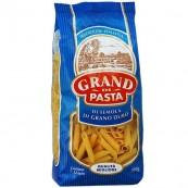 Макароны Grand Di Pasta перо  500гр.