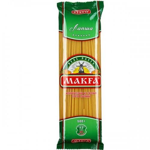 makarony-makfa-lapsha