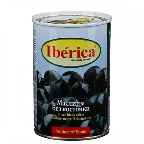 masliny-iberika-bk-420