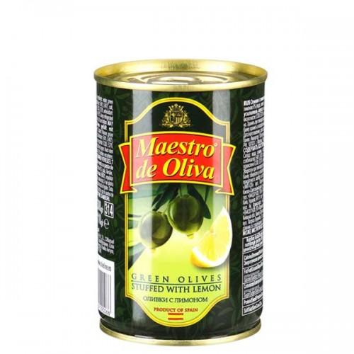 olivki-maestro-farsh-limon