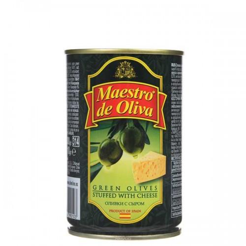 olivki-maestro-farsh-syr