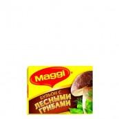Бульон Maggi грибной 10гр.