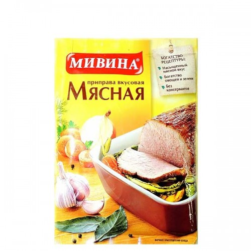 priprava-mivina-myasnaya