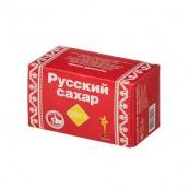 Сахар Русский прессованный 250гр.