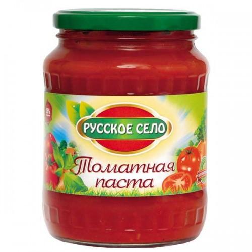 t-pasta-russ-selo-07