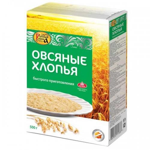 xlopya-rus-kasha-ovsyan