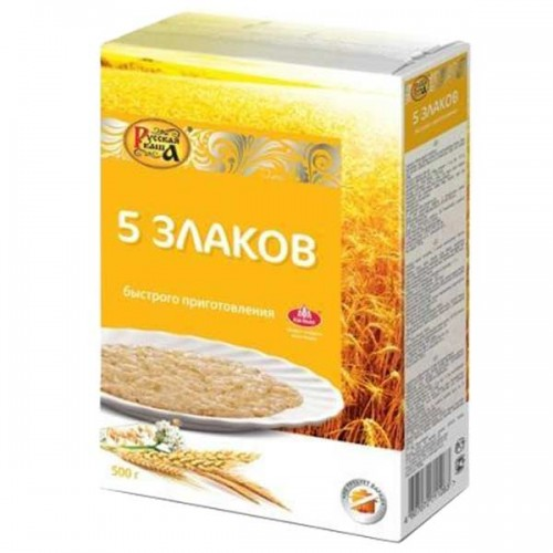 xlopya-rus-kasha-5-zlakov