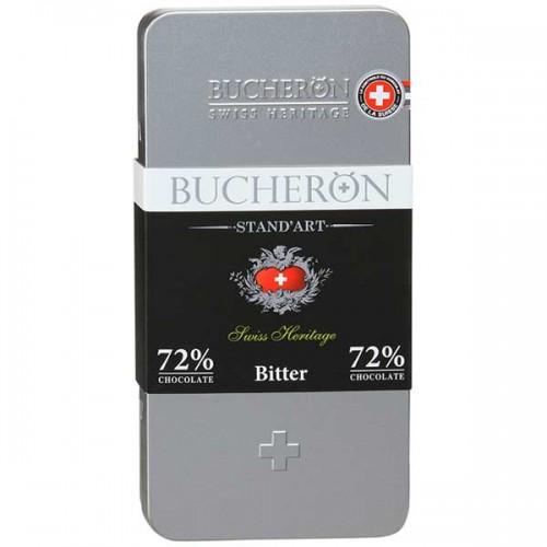 shokolad-busheron-72