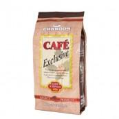 Кофе Grandos Exclusive зерно 250гр.