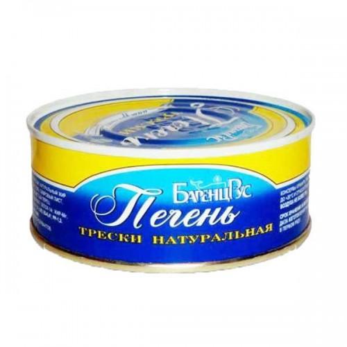 pechen-treski-barencev