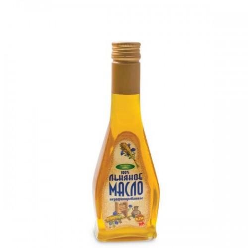 rast-maslo-len025