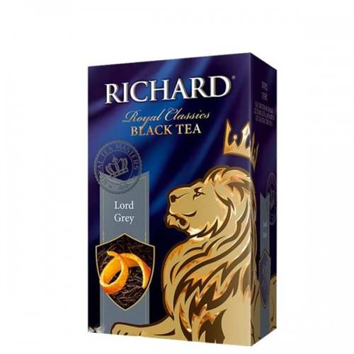 chaj-richard-lord-grej-90g