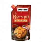 Кетчуп Торчин к шашлыку 300гр.