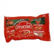 Паста томатная Практик  70гр.