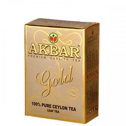 chaj-akbar-gold100
