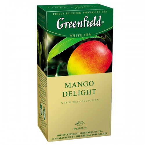 chaj-grinfild-mango25p