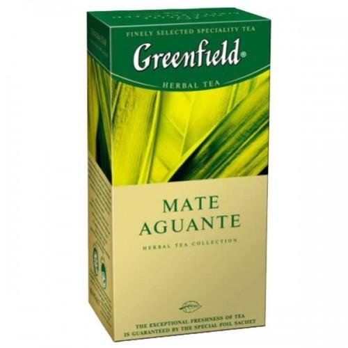 chaj-grinfild-mate25p