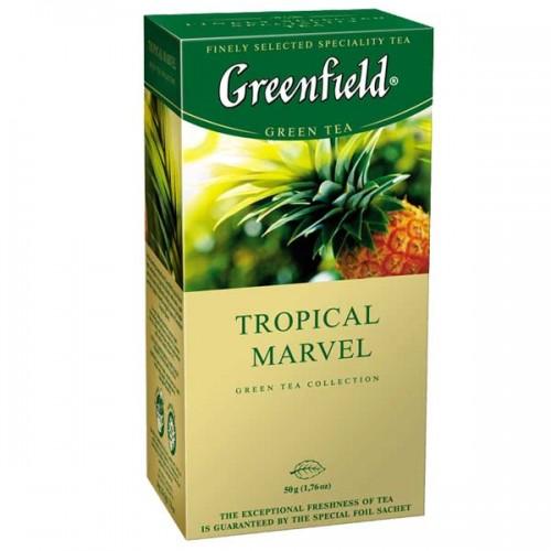 chaj-grinfild-tropik25p