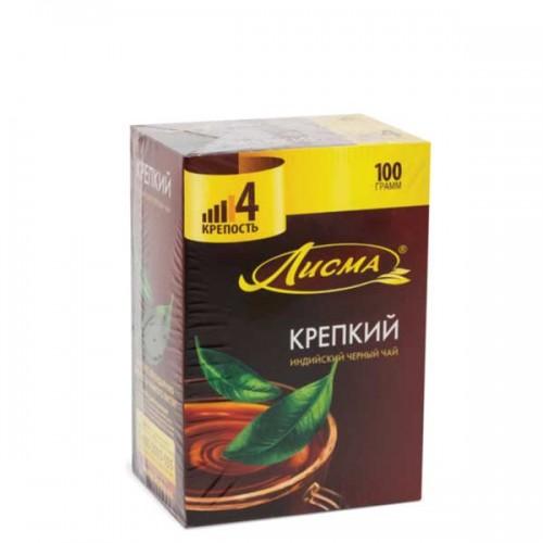 chaj-lisma-krep100gr